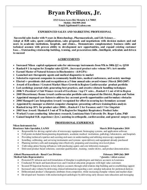 Liaison Resume Marvellous Science Liaison Cover Letter Resume With Science Liaison Entry