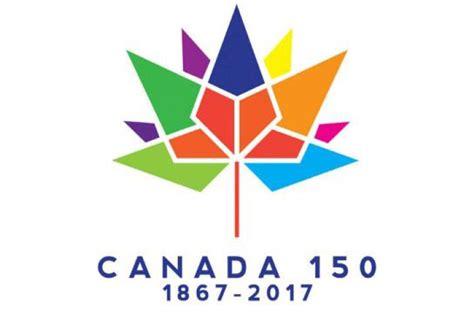 Graphic Design Contest Canada   canada 150 logo contest draws criticism from graphic
