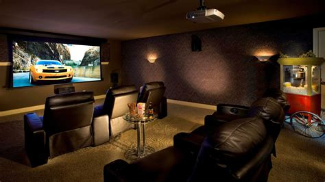 Home Theater home theater wallpaper 811213