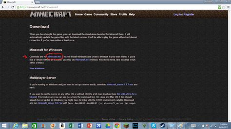 download minecraft full version without java how to add minecraft to steam happy hunger games forum