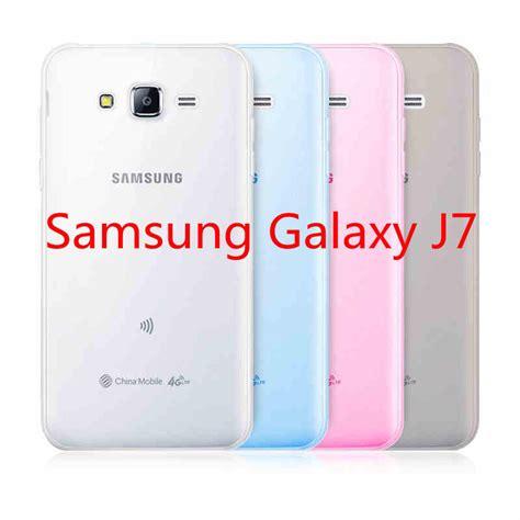 Jual Samsung J5 Prime Kaskus harga samsung j7 harga yos