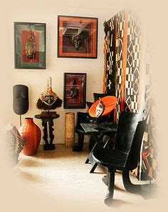 african american home decor 1000 ideas about african home decor on pinterest