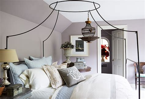 http habituallychic luxury wp content uploads 2 2015 07 25 halcyon house get the look
