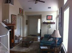 behr paint color plateau room painting ideas on kilim beige revere