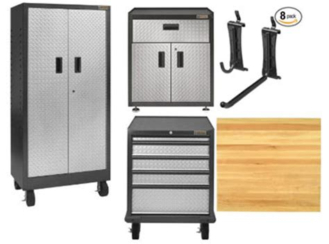 tool cabinets for sale brands gladiator