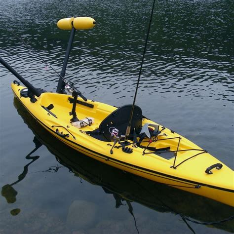 saltwater fishing boat accessories 23 best images about kayak fishing on pinterest wheels