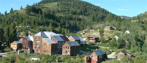 houses for sale in idaho idaho city id homes for sale build idaho