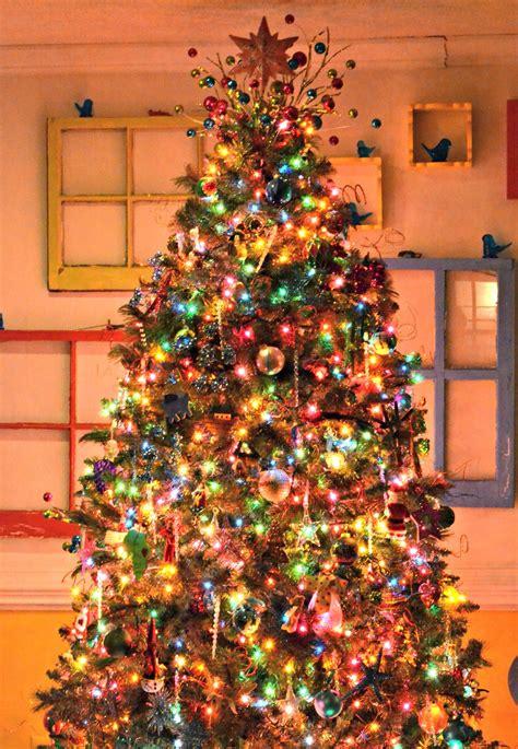 amazing classic christmas decorations ideas decoration love