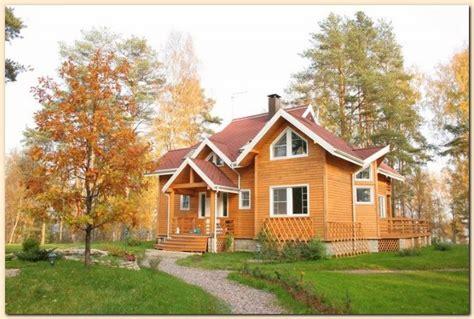 Haus Kaufen Preis by Rubner Haus Preis Holzh 228 User Bauen Rubner Haus Kaufen
