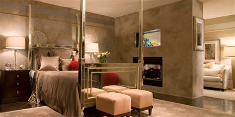 chase kitchens and bedrooms bedroom decorating and designs by interiors by design llc