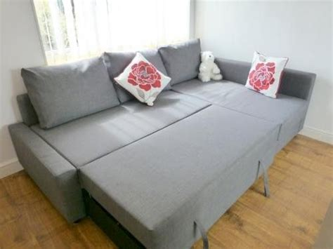 pull out sofa ikea 17 best ideas about ikea pull out on pull out sofa pull out couches and fold