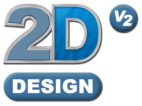 design icon software techsoft 2d design version 2 license tested and working
