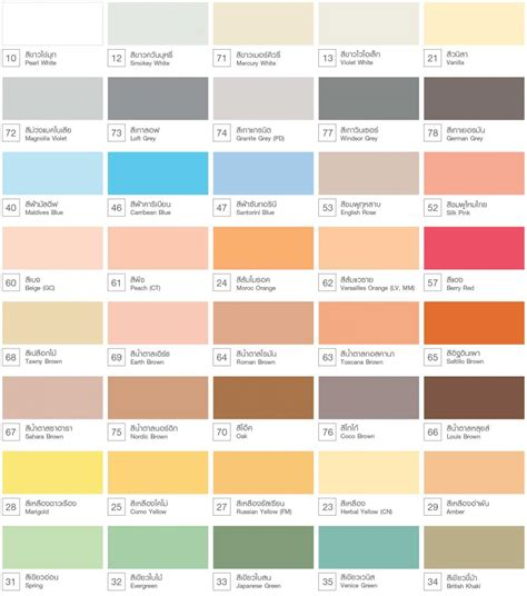 quikrete cement color quikrete liquid cement color chart images chart graphic
