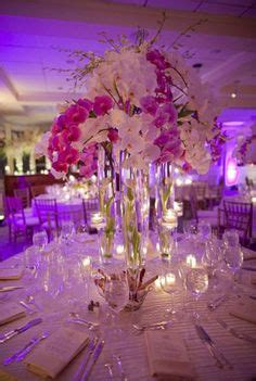 1000 images about orchid wedding on orchids