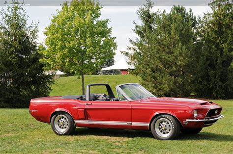 mustang 67 price 67 ford mustang price car autos gallery
