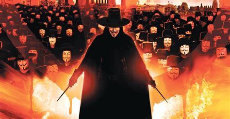filme stream seiten v for vendetta v wie vendetta stream jetzt film online anschauen