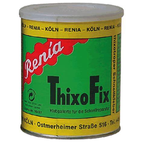 Renia Top warkov safeer leather ltd