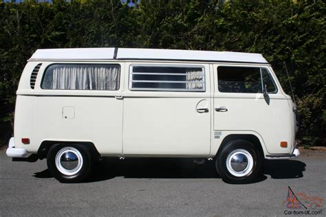 1970 volkswagen vanagon 1970 vw bus specs bing images