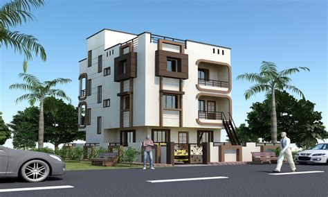 home design beautiful home front elevation designs and beautiful houses elevations india front elevation indian