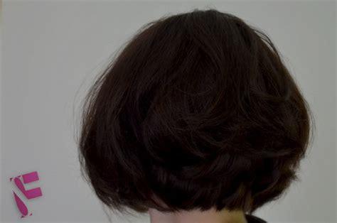 frisuren hinterkopf kurz