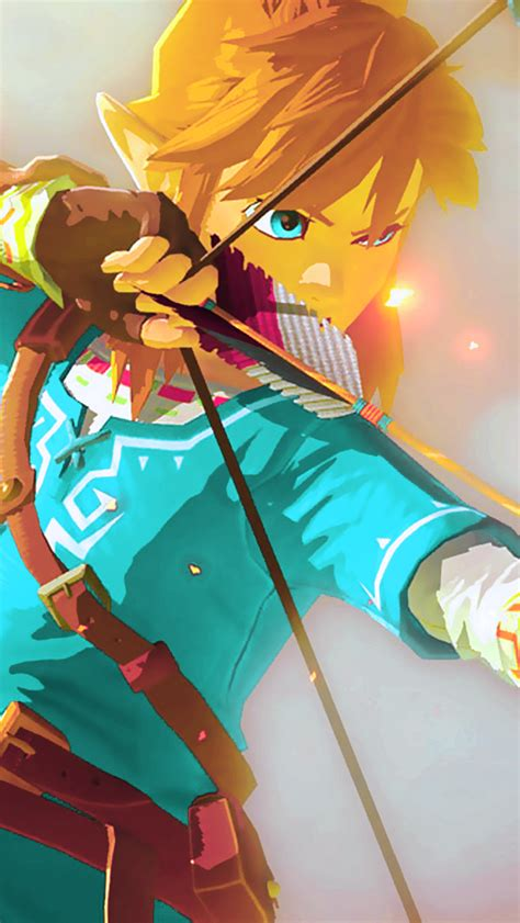 wallpaper iphone 6 zelda the best legend of zelda wallpapers for iphone 5s ipod touch