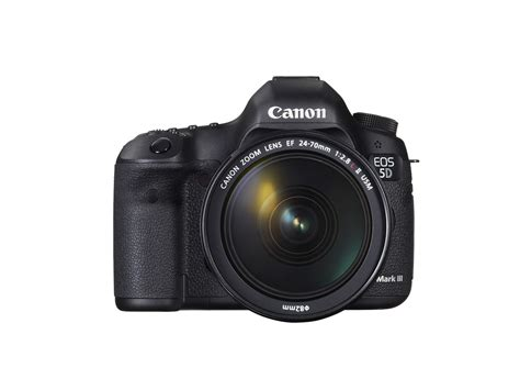 format video canon 5d mark iii eos 5d mark iii support firmware software manuals