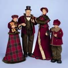 1000 images about the christmas carol costume ideas on