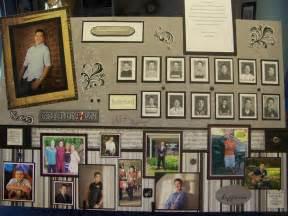 picture board ideas graduation picture board graduation ideas