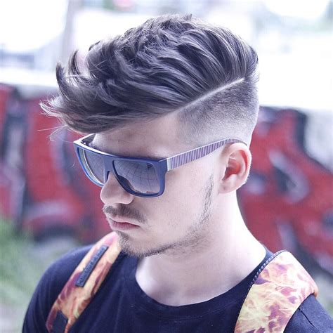 best hairstyles instagram best hairstyles for men spikes