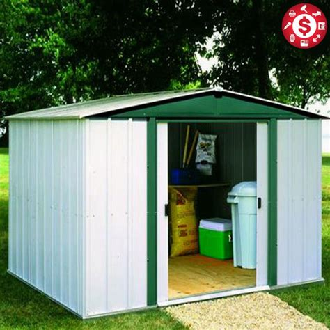 Steel Storage Sheds For Sale by Metal Storage Buildings For Sale Classifieds