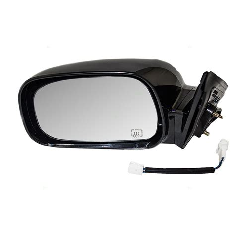 side mirror motor replacement toyota replacement side view mirror glass