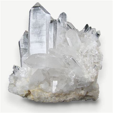 crystal properties clear quartz crystal heal your life forever