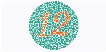 Can Pilots Be Color Blind Colour Blindness Burnett Hodd Amp Tam Optometry
