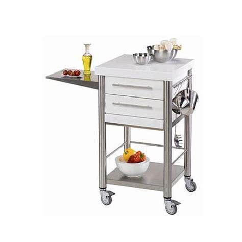 corian preis qm kuchenwagen tisch m 246 bel und heimat design inspiration