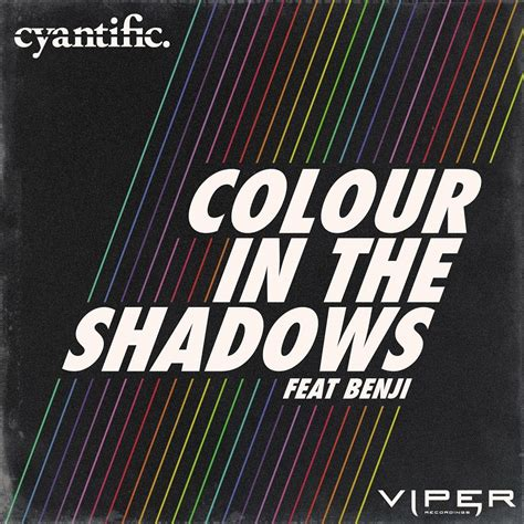 colour mp3 download cyantific colour in the shadows no more heroes