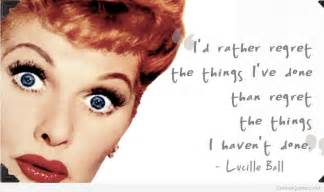 lucille ball quotes lucille ballsy the ginger girl chronicles