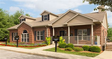 2 Bedroom Apartments In Georgetown Ky Wyndamere Apartments 2 Bedroom Apartments In Ky