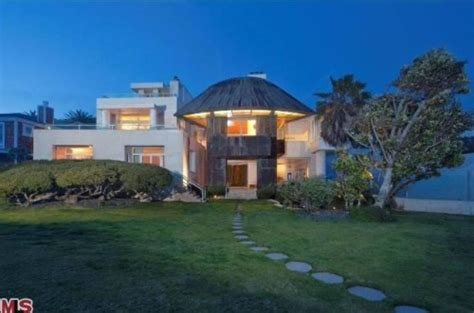 frank homes for sale homes designed by famous architects