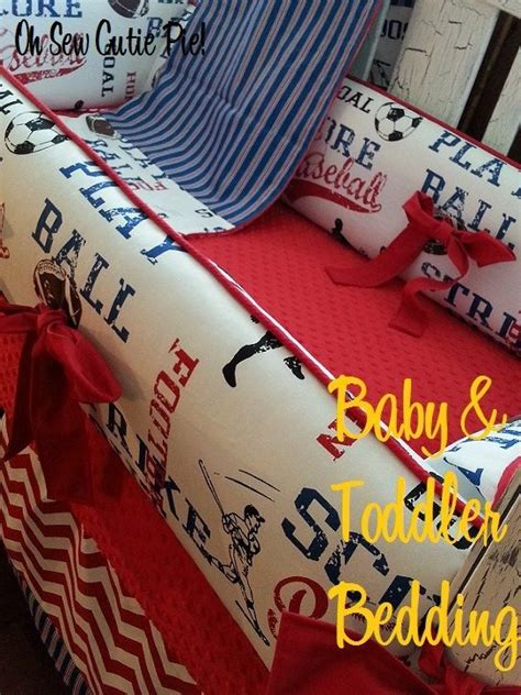 Sox Crib Set by 168 Best Images About Nursery On Bats