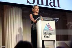 1000 ideas about amy robach on pinterest charissa 1000 ideas about amy robach on pinterest martha