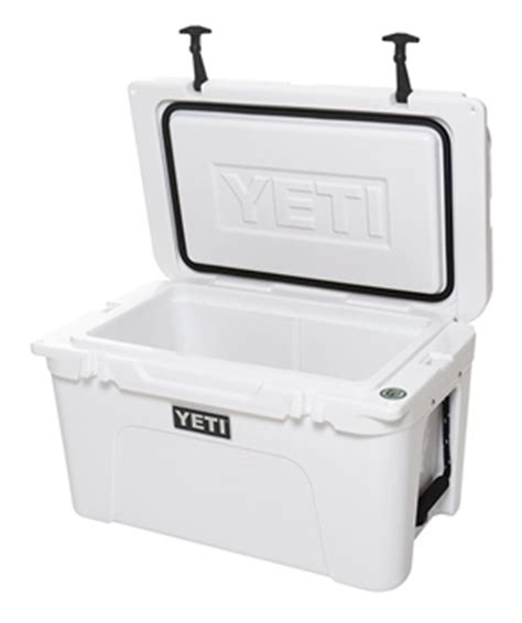 home shop by manufacturer yeti coolers yeti tundra 45 coolers
