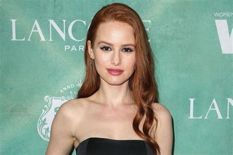 prive revaux madelaine petsch uk madelaine petsch sunglasses range inspired by her