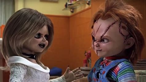 chucky movie number 1 every chucky movie ranked worst to best