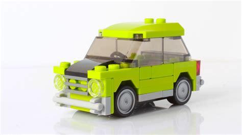 lego mini cooper polybag lego mini cooper polybag pixshark com images