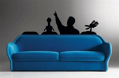 mystery science theater 3000 the room ultimate mst3k room decal