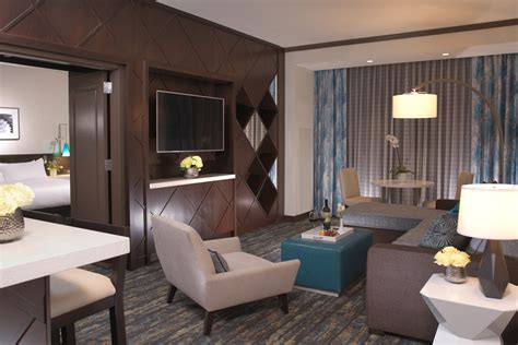 thunder valley hotel rooms thunder valley hotel rooms thunder valley casino resort