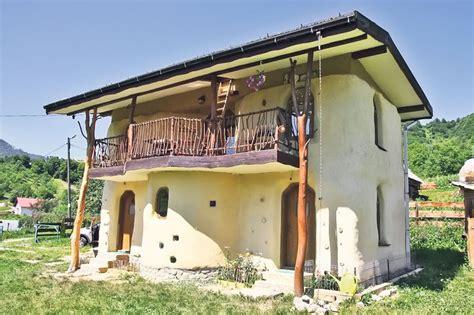 casa bio casa bio 2 iuliana tudor