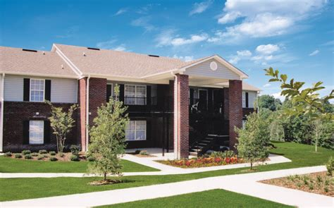 Apartments Birmingham Al Livingston Oaks Apartments Birmingham Al Apartment Finder
