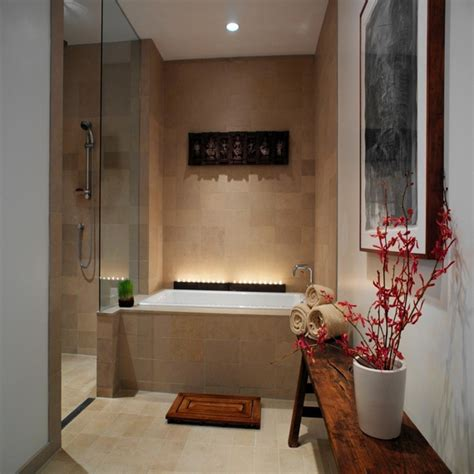 spa like bathroom designs style bathtub white marble master bathroom