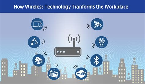 Wireless Engineering by Pros And Cons Of A Wireless Work Environment Blueapp Io